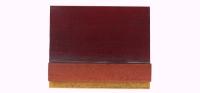 30GL Oker - rood